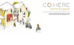 CoHere Site Signs_Page_7